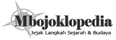 Ensiklopedia Bima
