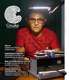 Revista Circular