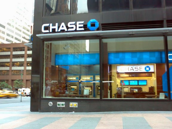 the case of chase manhattan bank Chase online credit cards, mortgages, commercial banking, auto loans, investing & retirement planning, checking and business banking.