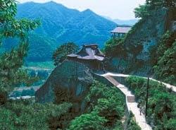 Yama-dera Temple, Japan (Best Honeymoon Destinations In Asia) 4
