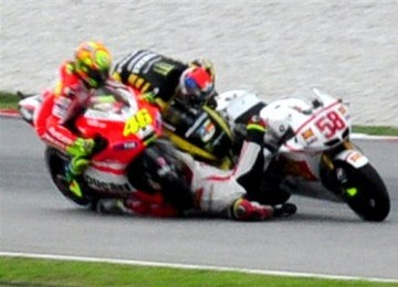 photo simoncelli dead, simoncelli dead accident