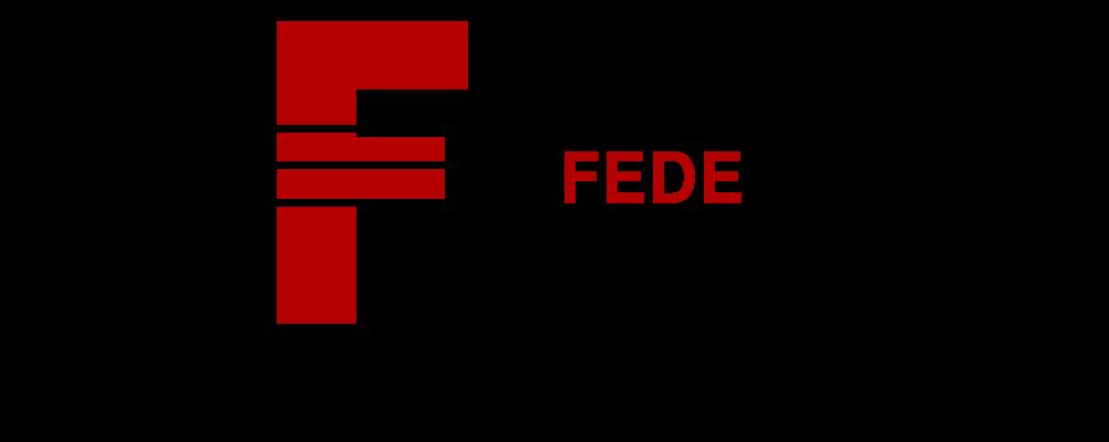 Diario Fedecamaras
