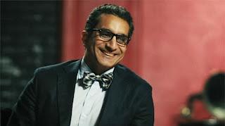 صور باسم يوسف