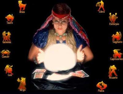 L'Astrologie peut-elle deviner l'avenir ? Peut+astrologie+deviner+prevoir+futur+avenir