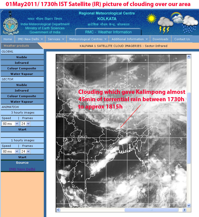 Weather+forecast+kolkata+satellite+picture