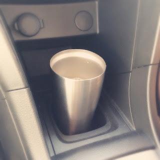サーモス タンブラー ドライブ