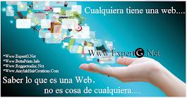Www.ExpertG.Net