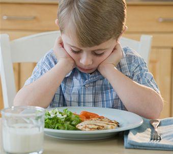 enfermedad alimentacion: