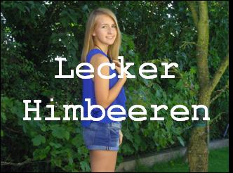 http://madeleinefashionblog.blogspot.co.at/2014/07/lecker-himbeeren.html