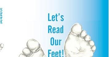Foot Reflexology Long Beach Cafootaction Long Beach Ca