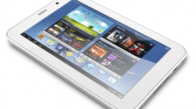 daftar harga tablet pc advan terbaru terlengkap advan vandroid 01a