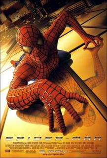descargar Spiderman (2002), Spiderman (2002) español