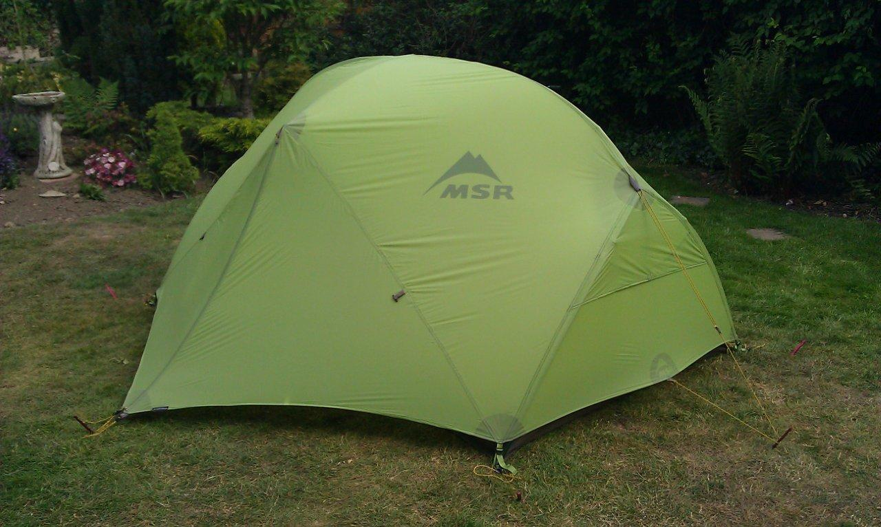 Last week I purchased the MSR Hubba Hubba HP. Iu0027ve long been after buying my own tent and after weeks of research i bit the bullet and placed an order. & Hiking Explorations: MSR Hubba Hubba HP