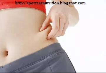 Séances d'entraînement de perte de graisse cardio