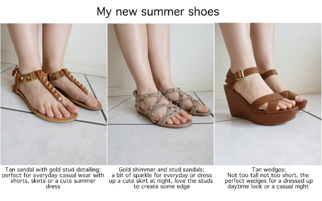 size 5 summer shoe inspiration, size 5 shoes, best stores to buy size 5 shoes, sandals, wedges, petite woman, petite girl