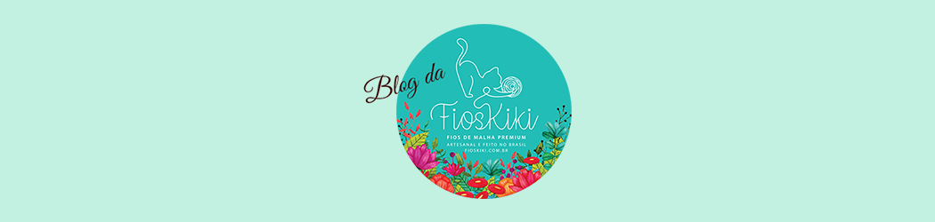 Blog Fios Kiki