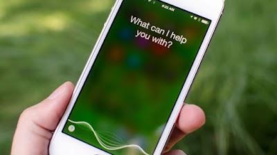 """هكذا آبل ستجعل """"سيري"""" يتعرف على صوت المستخدم في نظام iOS 9"""