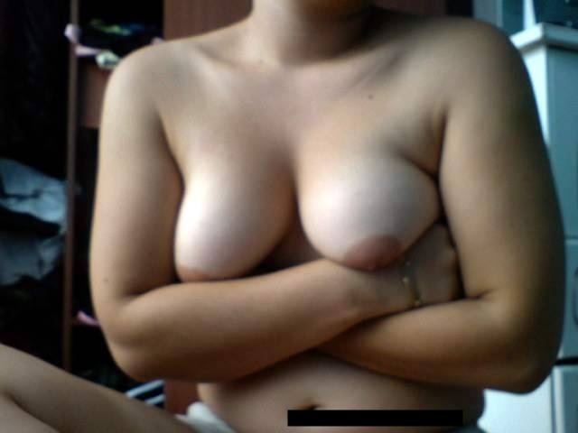 Sexy Indian Boobs