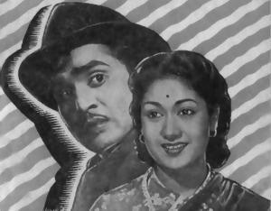 Bhale Ramudu movie