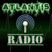 Atlantas Radio