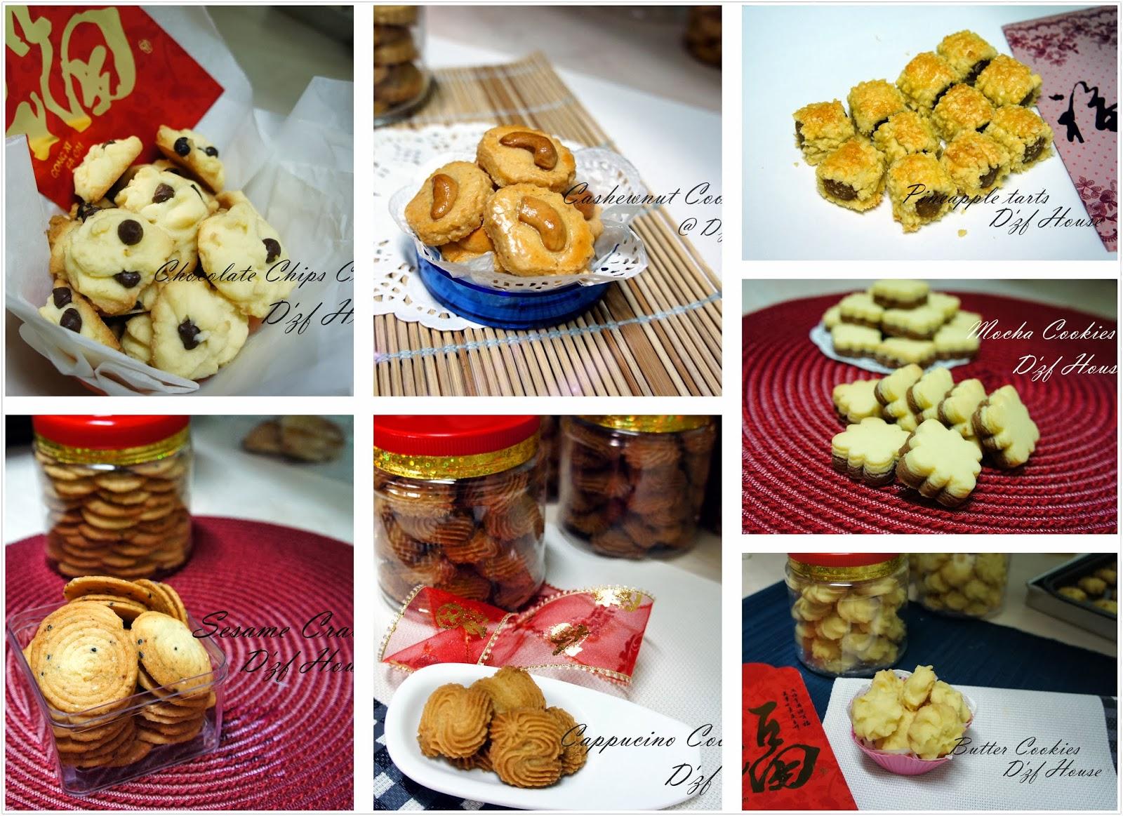 Cookies For Wedding Door Gift : Wedding Favors Box / Gift, Door Gift, Bakery, Cupcake and Fondant Cake ...