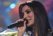 Любимица Израиля — Зара в необыкновенном концерте!