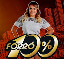SAMYRA SHOW & EM FORRÓ 100% PÃO DE AÇUCAR  14.03.14