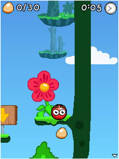 bounce tales game for pc free download