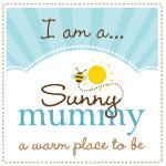 i am a sunny mummy