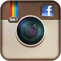 Instagram y el cambio en su política