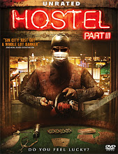 Hostel 3 (2011) [Latino]