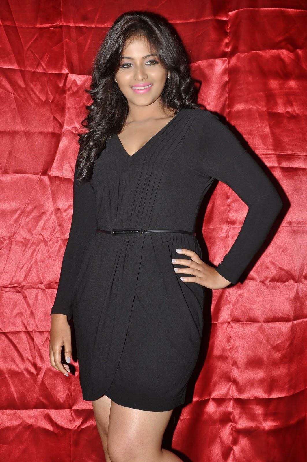 Anjali latest glam pics-HQ-Photo-53
