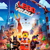Lego. La Película