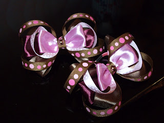 Красивые бантики для маленьких принцесс))) %D0%B1%D0%B0%D0%BD%D1%82%D0%B8%D0%BA%D0%B8.bantiki+011