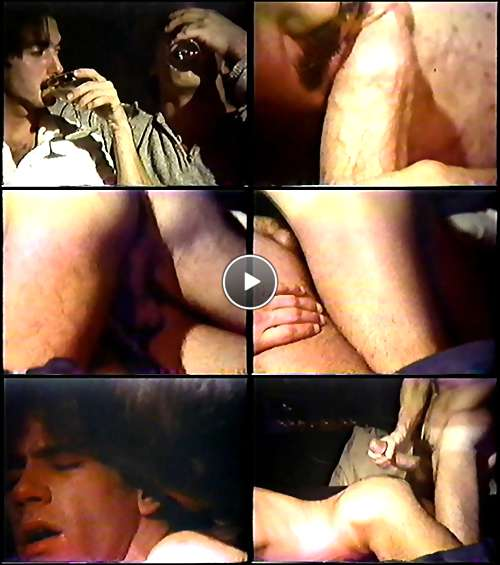 castro big dick video