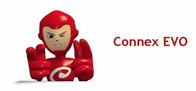 Smartfren Rubah Sistem Kode Paket Internet