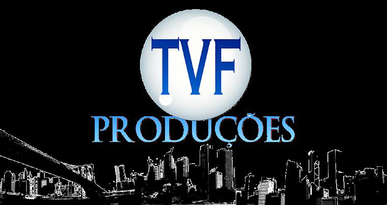 Blog TVF