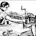 9 Tips Merawat Mesin Fotokopi