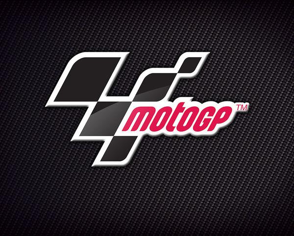 Motegi japanese circuit