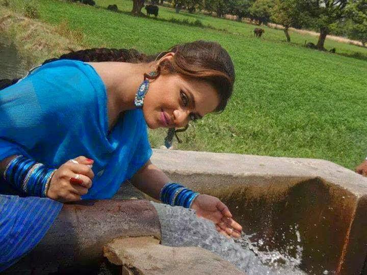 Sobia Khan Niec Photo