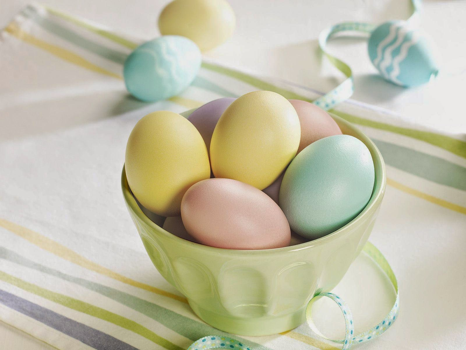 Easter quotes to share your happiness
