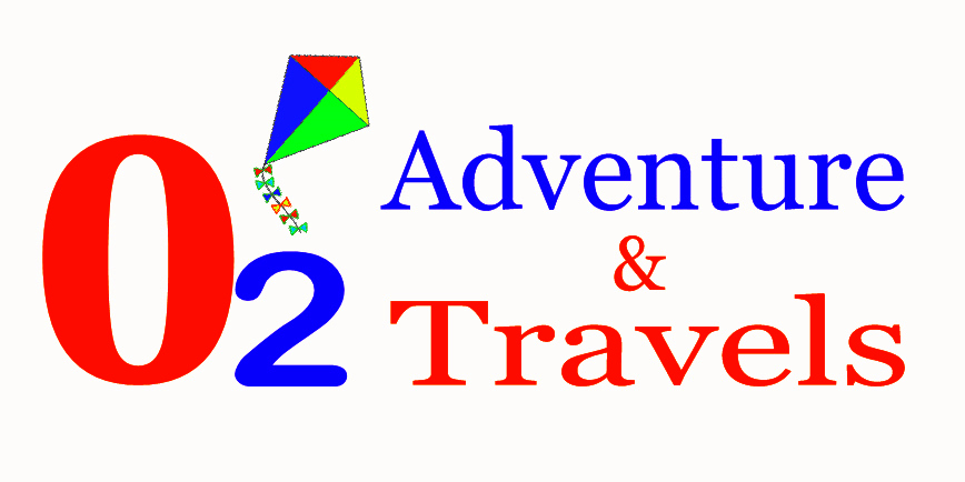 O2 Adventure & Travels