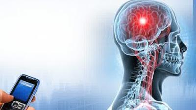 Radiasi Ponsel Dapat Menyebabkan Tumor, Mitos atau Fakta