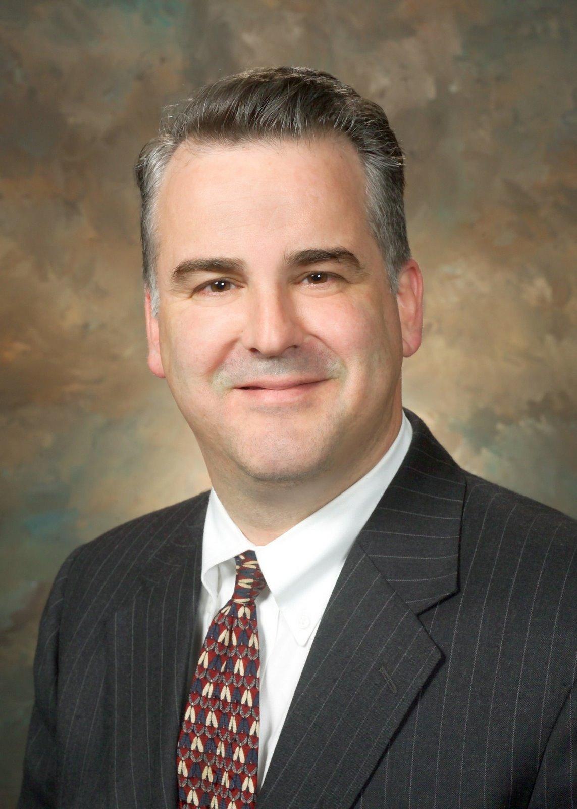 Best Employment Attorney In Philadelphia