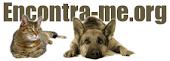 SITE DE ANIMAIS PERDIDOS E ACHADOS E LISTA MUITO COMPLETA DE ASSOCIAÇÕES AMIGAS DOS ANIMAIS
