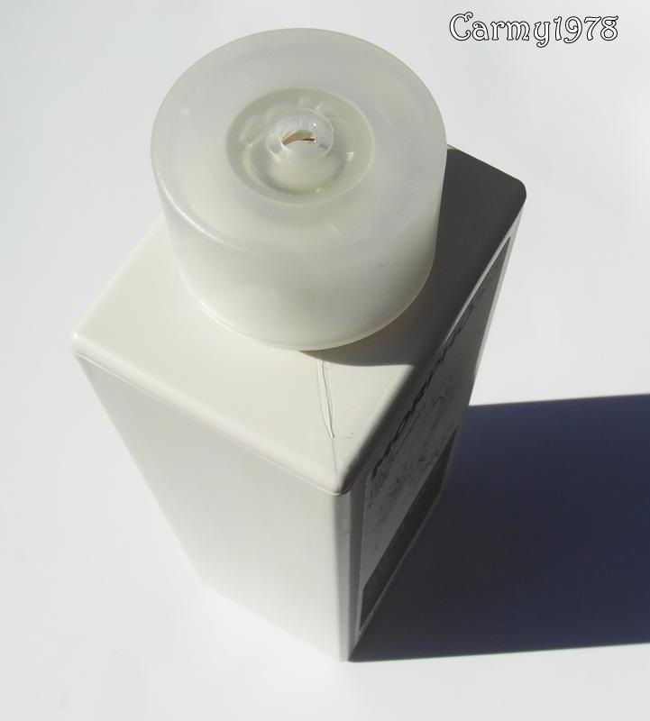 Framesi-shampoo-morphosis-oil