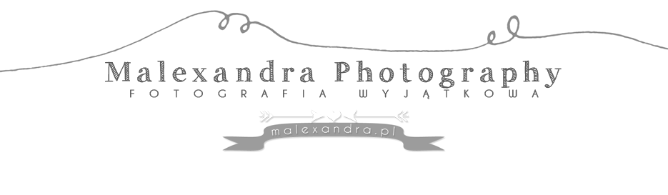 Malexandra PHOTOGRAPHY