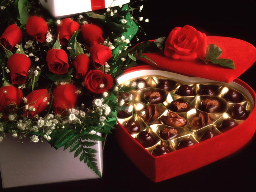 Valentine s day gifts valentines ideas blog for Best gift in valentines
