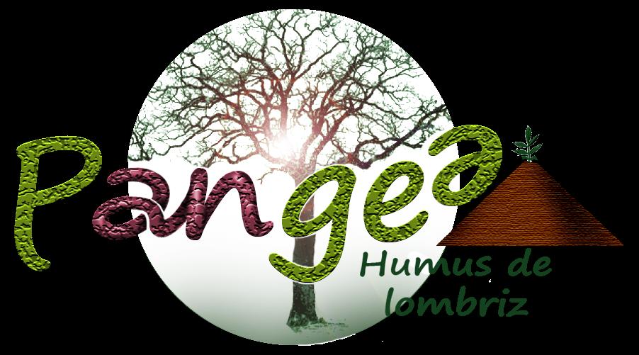 Fertilizantes biológicos PANGEA