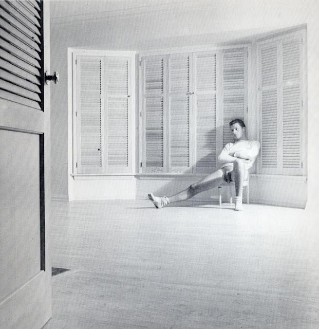 1947+c.jpg